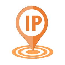 Find Ip Location Appbajar