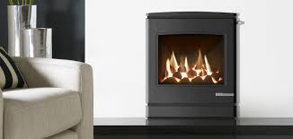 4 27kw cl7 inset conventional flue gas fire