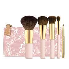aerin brush essentials set ii