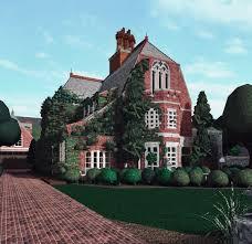 110 bloxburg home ideas in 2021 house