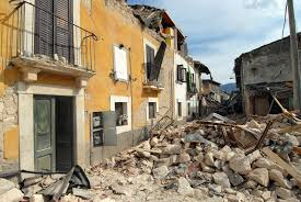 Pngtree provides you with 364 free transparent earthquake damage png, vector, clipart images and psd files. L Aquila Earthquake Of 2009 Causes Damage Facts Britannica