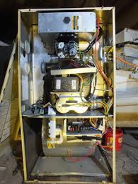 90 efficiency furnace. Delighful Efficiency 90 Furnace No Heat Troubleshoot And Diagnosis In 90 Efficiency Furnace