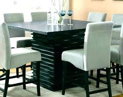 decorating ideas for bathrooms granite table base modern dining medium size of tables sets and round