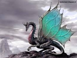 3d dragon wallpaper. Contemporary Dragon 3d Dragon Wallpapers In Wallpaper A