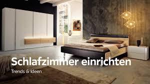 Schlafzimmer Einrichten Ideen Und Möbel Trends Xxxlutz