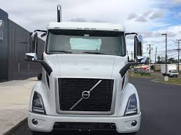 2018 volvo day cab.  2018 new 2018 volvo vnr64t300 tandem axle daycab truck 70043 with volvo day cab