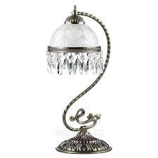 <b>Lumion</b> Avifa <b>2989</b>/<b>1T настольная лампа</b> интерьерная купить в ...