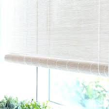 outdoor roll up bamboo blinds bamboo roll up shades target outdoor vinyl bamboo roll up shades