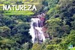 imagem de Bonito Pernambuco n-8