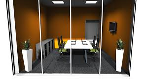 top 10 office furniture manufacturers. office furniture suppliers available with innov8 interior designs top 10 manufacturers