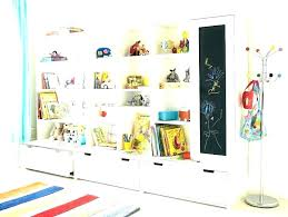 modern playroom furniture. Modern Kids Playroom Furniture Ideas . L