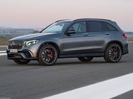 2018 mercedes benz glc. unique glc mercedesbenz glc63 s amg 2018 intended 2018 mercedes benz glc 7