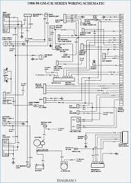 renault trafic wiring diagram download bestharleylinks info renault trafic wiring diagram download renault scenic stereo wiring diagram somurich