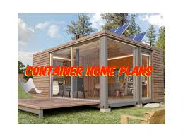 How To Build Storage Container Homes Storage Containers Homes Finest Likes Comments Shipping Container