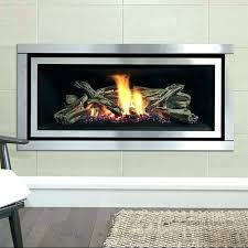 gas fireplace inserts reviews propane gas fireplace inserts regency fireplaces reviews regency gas fireplace regency propane