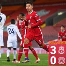 Liverpool vs leicester city tournament: Liverpool Vs Leicester 3 0 Highlights Download Video Wiseloaded