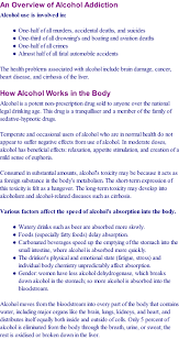 alcohol problems click here to the essay now