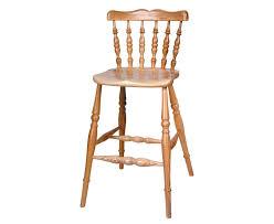 wonderful wooden breakfast bar stool breakfast bar stools home decorating ideas