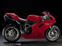 best 25 ducati prices ideas