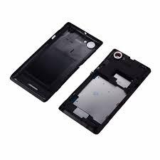 Sony Xperia L S36h S36 C2104 C2105 ...