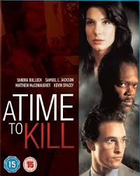 This adaptation of john grisham's first novel cleaned up at the box office and propelled the then unknown matthew ha ölni kell (1996) online teljes film magyarul. Ha Olni Kell A Time To Kill 1996 Mafab Hu