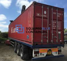 Where To Buy A Shipping Container 40ft Shipping Container Gallery Used Shipping Containers For