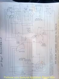 wiring diagrams and schematics appliantology hotpoint dryer dlb2650bdlwh wiring diagram