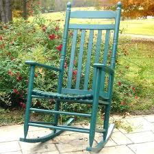 outdoor wooden rockers outdoor black wooden outdoor rocking chair outdoor wooden rockers for s