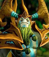 nature s prophet dota 2 furion np prophet wiki guide gamewise