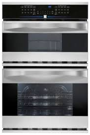 kenmore elite wall oven. subscribe kenmore elite wall oven
