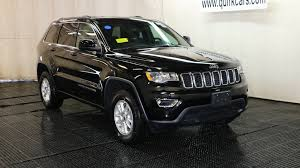 2018 jeep grand cherokee. exellent cherokee new 2018 jeep grand cherokee laredo with jeep grand cherokee r