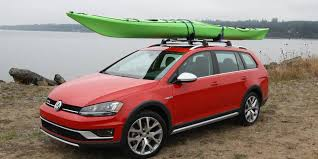 2018 volkswagen station wagon. plain wagon the 2017 vw golf alltrack is something canadians who love station wagons  have been waiting a and 2018 volkswagen wagon