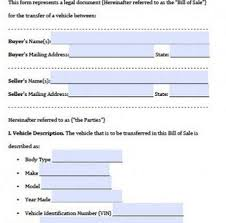 Bill Of Sale Texas Template Auto Bill Of Sale Texas Template Archives Best Rent A Car