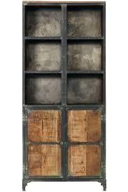 bookshelves with doors bookshelves corner bookcase with doors home depot book shelves wood shelf brackets bookshelves