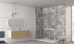 things to know in selecting bathroom tiles