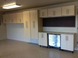 garage storage cabinets ikea. Plain Cabinets Cabinet Garage Cabinets Wood Garages Storage Ikea  For