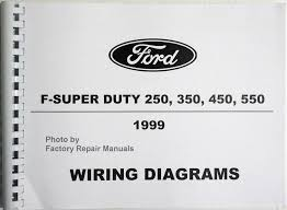 ford truck f250 top car release 2019 2020 Ford F-250 Wiring Diagram Online ford truck f250 \u003e\u003e 1999 ford f250 f350 f450 f550 super duty truck electrical wiring
