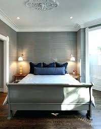 grey wallpaper room ideas best grey for bedroom