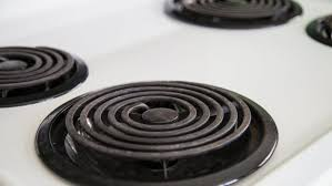 Electric gas stove Induction Convert Your Gas Stove To Electric Or Vice Versa Angies List Convert Your Gas Stove To Electric Or Vice Versa Angies List