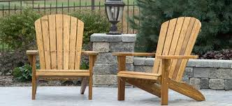 Wood outdoor patio furniture Black Wood Amish Wood Outdoor Furniture Amish Pt Wood Patio Furniture Baltimore Md
