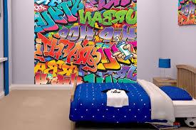 Graffit Behang Kopen Prijs Inspiratie Behangtrendsnl
