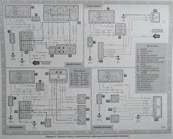 w wiring diagrams mbclub uk bringing together mercedes this image has been resized click this bar to view the full image the original image is sized 800x641