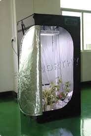 ebay farm and garden. 3 size high quality grow tent plant growing room hydroponics farm indoor garden ebay and