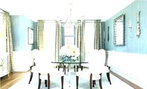 chandelier height over table chandelier over dining table chandelier height above dining table co room off chandelier height over table