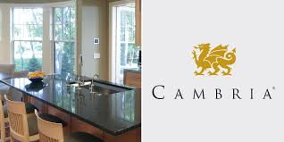 Kitchen Design Westchester Ny Stunning Cambria Quartz Countertops Westchester KBS Kitchen And Bath Source