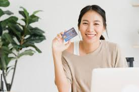 Here's a rundown of metrobank and psbank credit cards that you may want to explore. 10 Advantages Of Credit Cards And Why You Shouldn T Fear Them
