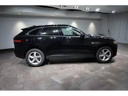 2018 jaguar suv lease. modren jaguar new 2018 jaguar fpace 25t premium suv for sale west palm beach fl inside jaguar suv lease