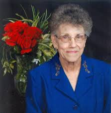 Margaret Pate Obituary - Groves, TX