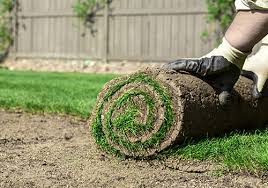 garden products. sod garden products ,