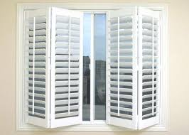 indoor window shutters. Interior Window Shutter Ideas Shutters Indoor Awesome Security And Decoration Intended For G